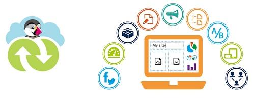 , Выбор CMS для online-гипермаркета