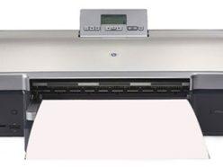 HP Photosmart 8753