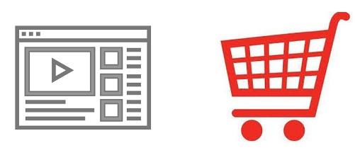 Выбор CMS для online-гипермаркета