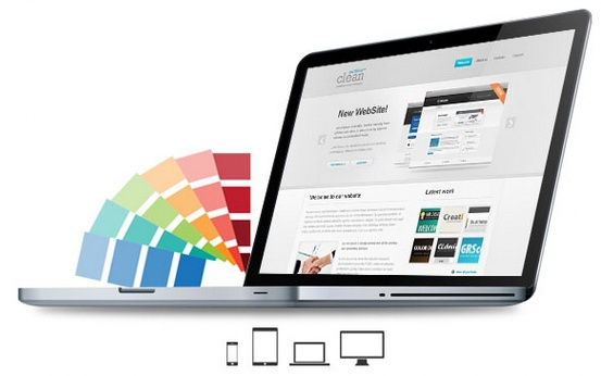 WordPress и новые направления развития